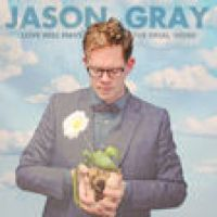 Listen to With Every Act of Love by Jason Gray on @AppleMusic.