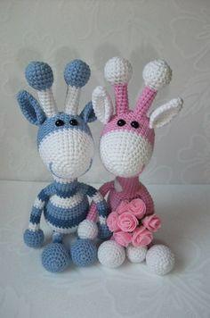 Wall | VK Crochet Dolls, Crochet Baby, Knit Crochet, Owl Hat, Fluffy Cat, Amigurumi Toys, Crochet Animals, Plushies, Baby Toys