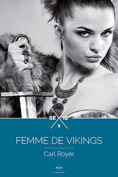 Seconde moitié du IXe siècle, quelque part dans le comté de York. Terrifiés, bourgeois et paysans se terrent dans leurs villages : partout dans la campagne, débarqués sur le littoral comme chaque printemps, les Danois rôdent, pillent et violent. Emportée par la tourmente, Nora, jeune saxonne encore vierge, découvre le sexe et ses plaisirs face à l'ennemi juré. Les Vikings sont brutaux, insensibles, sans pitié. Pourtant, ils éveillent en elle des fantasmes dont elle n'avait pas soupçonné…
