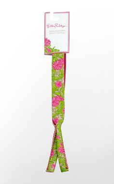 items in our Lilly package includes this stylish sunglass strap $10  www.derbydayscharlotte.com