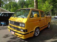 Vw Bus T3, Volkswagen Type 3, Volkswagen Transporter, Vw T1, Vw Doka, Big Van, Big Boyz, Combi Vw, Party Bus