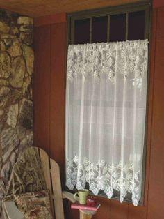 Curtains Cottage On Pinterest