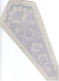 Bobbin Lace Patterns, Crochet Doily Patterns, Beaded Jewelry Patterns, Crochet Diagram, Bobbin Lacemaking, Lace Painting, Jewelry Design Drawing, Lace Art, Point Lace