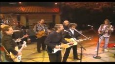 Bob Dylan - My Back Pages - YouTube