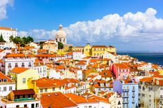 The Best Travel, Food and Culture Guides for Lisbon, Portugal - Culture Trip's Essential Travel Guide to Lisbon.