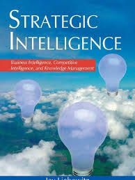 Resultado de imagen para BOOKS ON EXPERT SYSTEMS FOR IMPROVED COMPETITIVENESS AND PRODUCTIVITY IN INTELLIGENT ENTERPRISE AND SIMILAR BOOKS