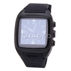 Android4.2.2 AWatch ,Smart watch phone