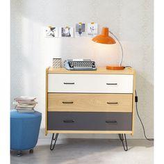 vintage on pinterest. Black Bedroom Furniture Sets. Home Design Ideas