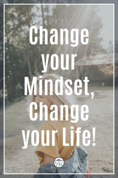 Get ready to create your dream life by harnessing the power of a positive mindset. Learn how to overcome barriers you've been building over your lifetime and let your inner awesome shine! Turn Your Life Around, Creating A Vision Board, Life Affirming, Zen Meditation, Good Luck To You, Change Your Mindset, Pep Talks, Life Motivation, Positive Mindset