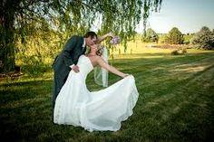 wedding photography - Google Search