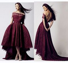 Prom Dress,Sequin Prom Dress,Sheer Prom Dress,Backless Prom Dress,Sexy