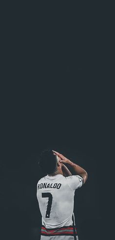 Cr7 Portugal, Cr7 Wallpapers, Messi, Ronaldo Football, Real Madrid Football, Soccer Players, Cristiano Ronaldo, Goat, Movie Posters
