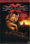 State Of The Union (BluRay HD) | http://www.cbuystore.com/page/viewProduct/10063601 | Pakistan