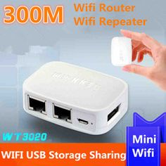 Online Shop New 2014 300Mbps WT3020A Multiprotocol Portable Mini WIFI Router with USB data line Wireless Router wi fi Free Shipping|Aliexpress Mobile