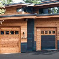 Merveilleux Garage Door Photo 19 Truckeedoor.com Truckee Overhead Door
