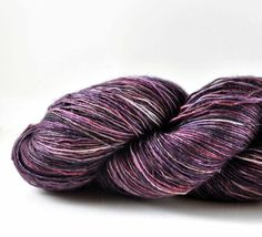 tls moody violet cassiopeia lace singles