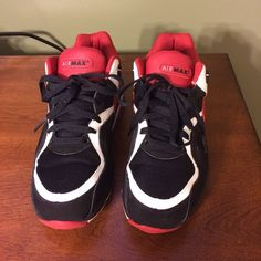 b82a9784e4c nike air darwin high for sale
