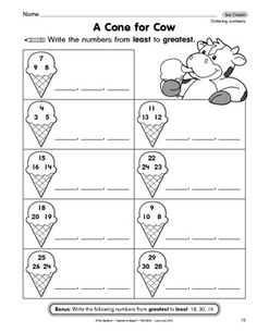 Printables Worksheet 3.9 Mitosis Sequencing Answer Key plural nouns crossword puzzle snake party teeth and knives results for ice cream worksheet guest the mailbox