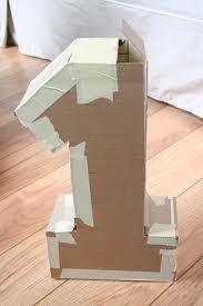 pinata tissue paper - Google Search