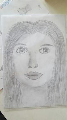 Portret bekend iemand