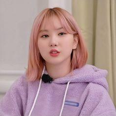 Jung Eun Bi, G Friend, May 1, Boy Art, Kpop Girls, My Girl, Asian Girl, Pin Up, Idol