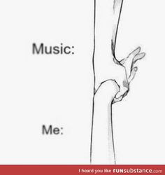 Thank you Pierce The Veil,black veil brides , Sleeping With Sirens,falling in reverse.my chemical romance Music Lyrics, Music Quotes, Mood Quotes, True Quotes, Quotes Quotes, Music Is Life, My Music, Music Guitar, Bring Me The Horizon