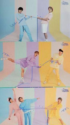 Foto Bts, Bts Photo, Bts Taehyung, Bts Bangtan Boy, Bts Jin, Bts Group Picture, Bts Group Photos, Bts Boyfriend, Bts Cute