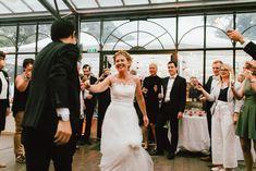 Le mariage de Marion