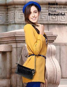 http://www.aliexpress.com/store/product/2014-new-genuine-leather-crocodile-pattern-handbag-women-shoulder-bags-lady-s-chain-bags-women-s/222612_1675580208.html