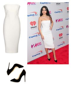 """""""#8"""" by thatagarcia on Polyvore"""