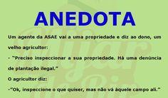 Imagem de http://www.mijarderir.pt/wp-content/uploads/2014/10/anedota5-700x410.jpeg.