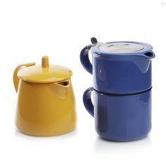 Tea Shop. http://www.elretirobogota.com/esp/?dt_portfolio=tea-shop