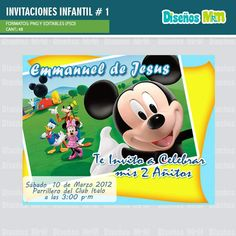 DISEÑOS TAZAS INFANTIL DE DIBUJOS ANIMADOS | PACK N5 Snoopy, Fictional Characters, Mario, Card Designs, Tags, Cartoon, Fantasy Characters