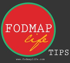 How to Start the Low FODMAP Diet
