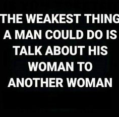 John, you weak, cheating, lying, piece of shirt. I hope she does to you - Quotes interests Betrayal Quotes, Wisdom Quotes, True Quotes, Great Quotes, Quotes To Live By, Inspirational Quotes, Motivational, Funny Quotes, Emotional Cheating Quotes