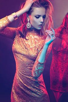 #dress #party http://www.pinterest.com/shivikas/