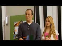 Spanish TV Shows to Use in Spanish Class Spanish Help, Spanish Tv Shows, Spanish Lessons, Spanish Teacher, Spanish Classroom, Teaching Spanish, Classroom Ideas, Spanish Activities, Spanish Language