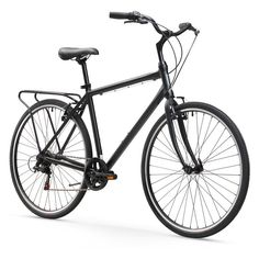 Sixthreezero Explore your Range Mens Bicycle - 630052
