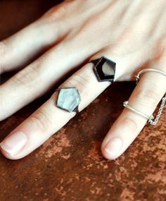 Hex Ring