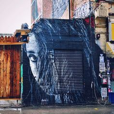 My weekend guide to #Shoreditch and some of its amazing #streetart on the blog now!