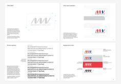 Mitsubishi + Vestas - Studiomega