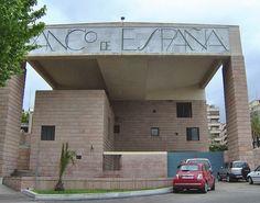 El Banco de España abrirá la última semana de marzo