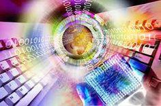 CAD Skolè  Prof. Salvatore Sasso : Dipendenza dai Social Media: Trappola o desiderio ...