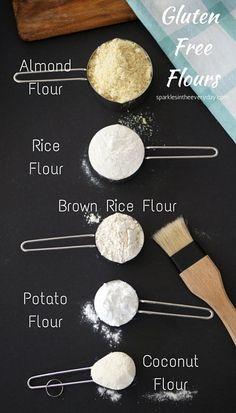 Almond-Meal.jpg (400×700)