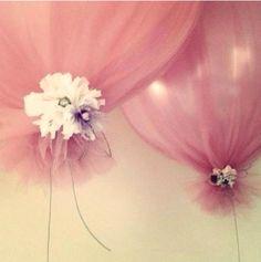 wedding decoration balloon