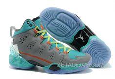 7fb56d06cc4 Mens Air Jordan Melo M10 Christmas 2014 Cheap Jordan Shoes, Jordan Shoes  Online, Nike