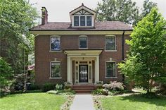 6926 Pershing Ave, Saint Louis, MO 63130 | Zillow