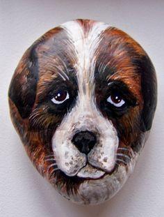 Gallery.ru / Фото #12 - Собаки - Triss