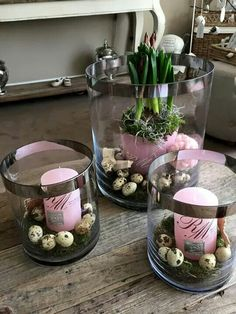 acc Table Decorations, Furniture, Home Decor, Decorating Jars, Decoration Home, Room Decor, Home Furnishings, Home Interior Design, Dinner Table Decorations