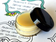 This natural under e Anti Aging Tips, Nespresso, Creme, Natural Remedies, Hair Beauty, Soap, Homemade, Nature, Cosmetics